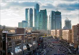 Аренда элитных квартир в ЗАО от Delight Realty