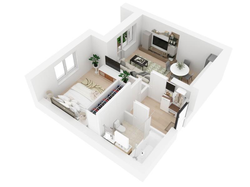 Дизайн проекты квартир фриланс игра freelancer другая реальность