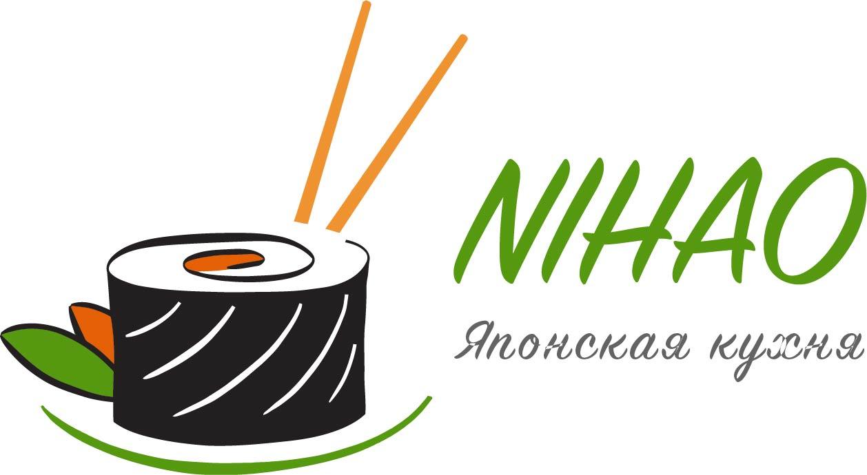 Сайт Nihao