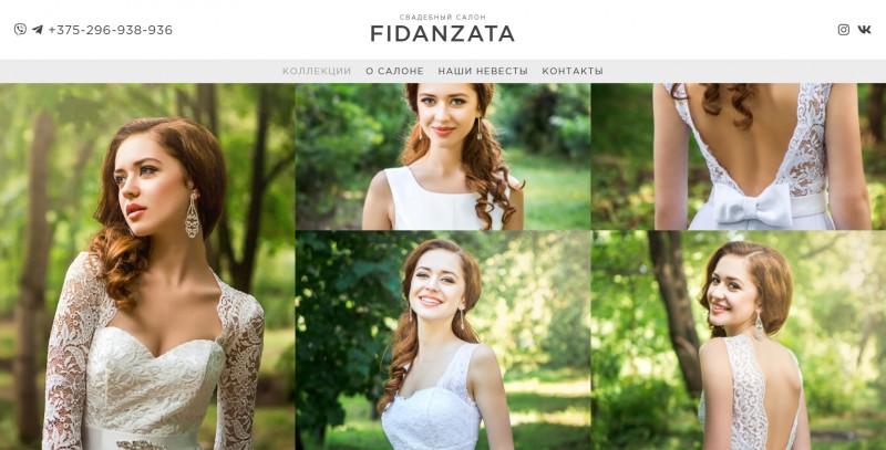 Fidanzata