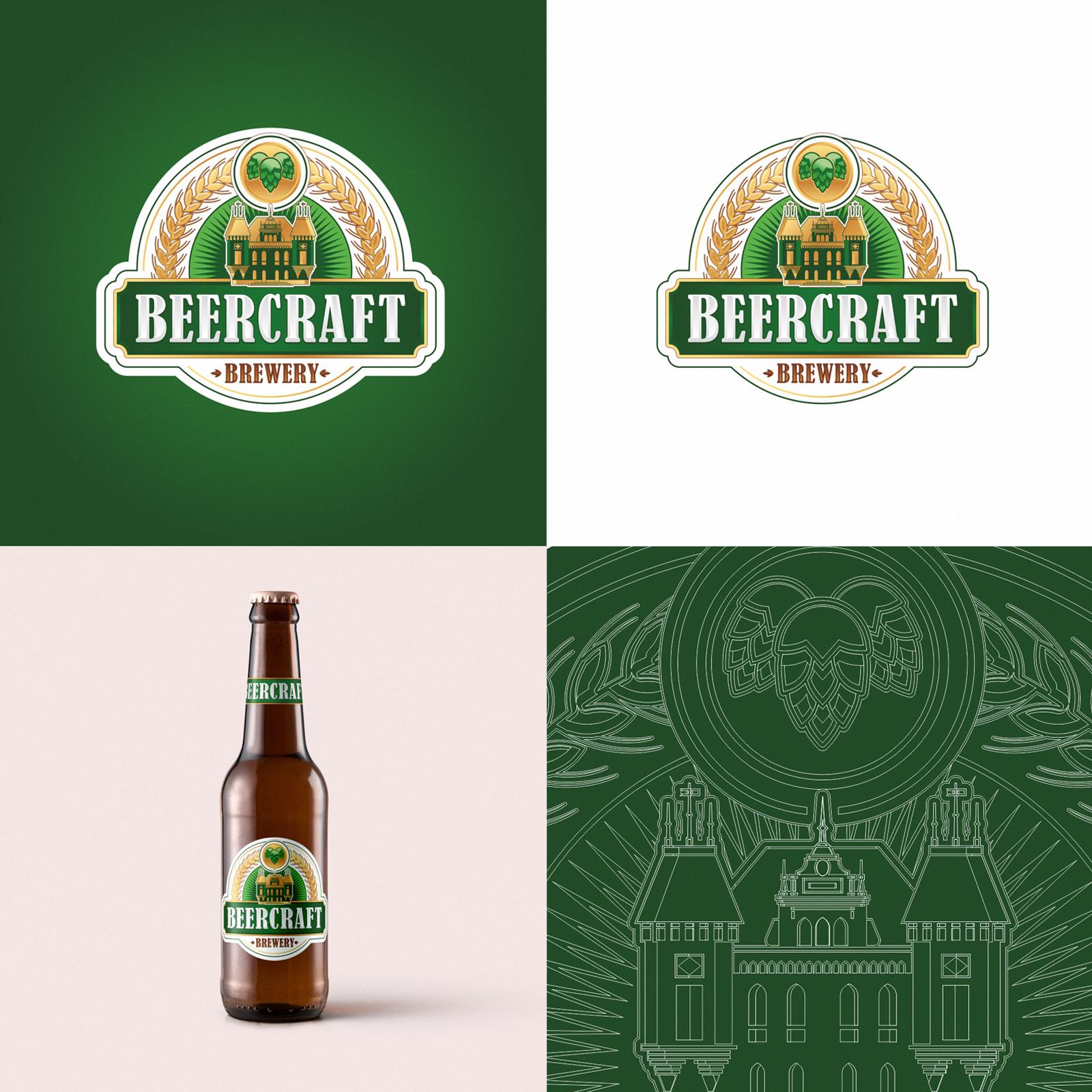 Beercraft