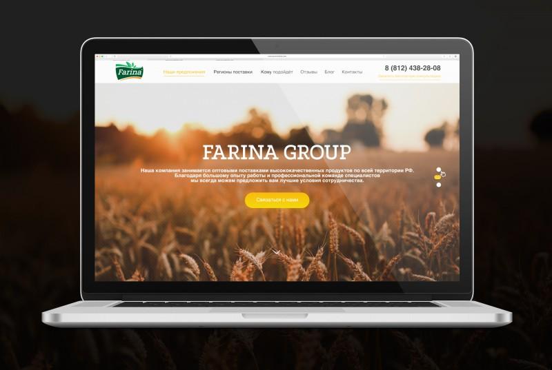 Farina Group