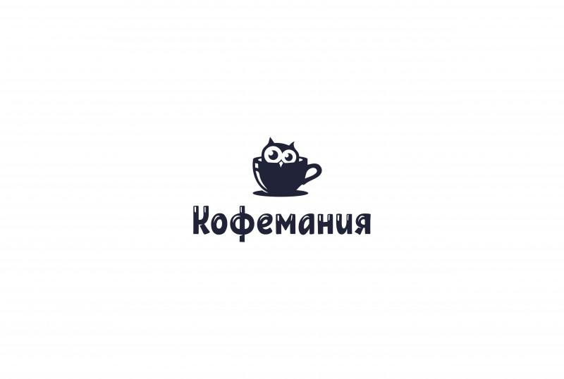 Кофемания