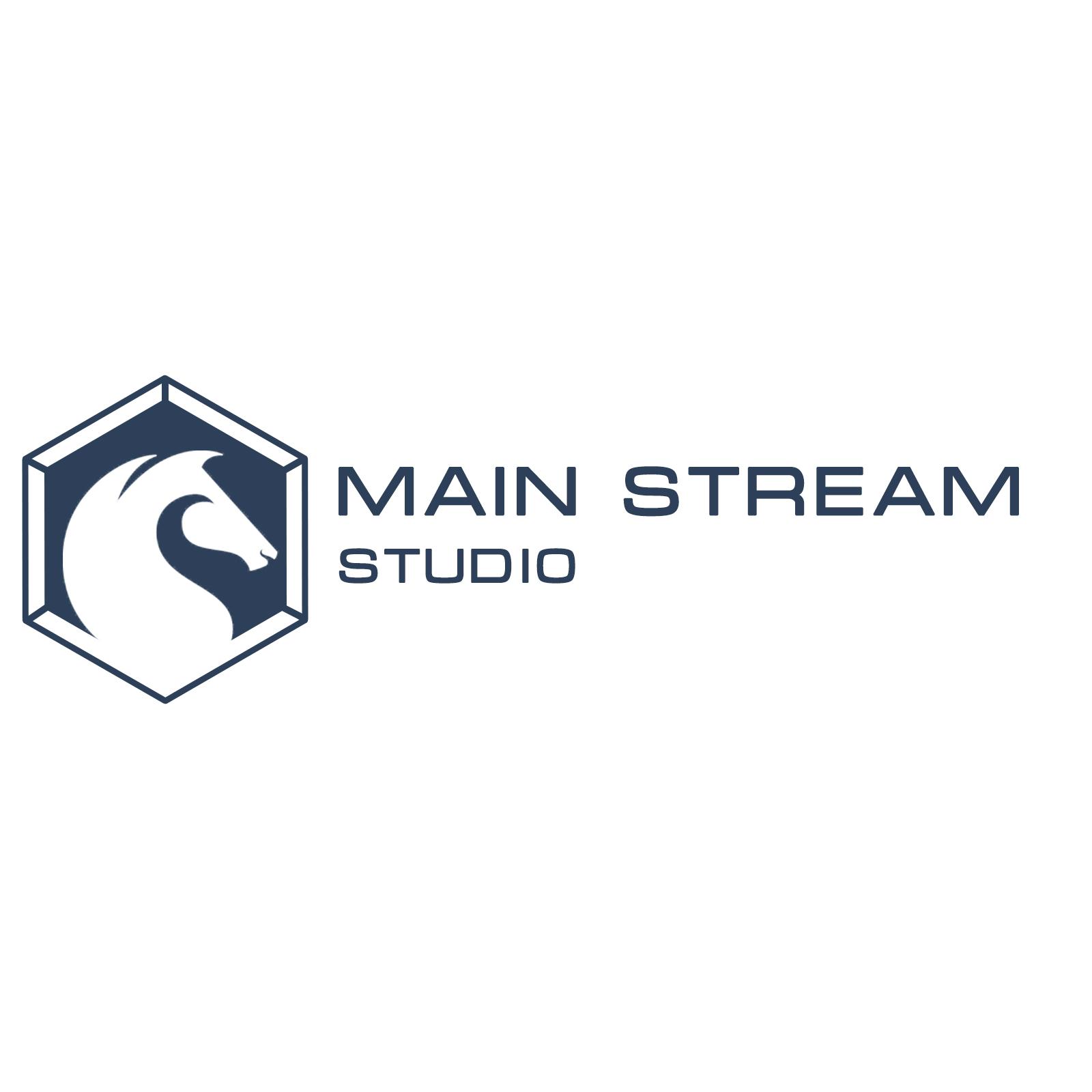 Main Stream Studio
