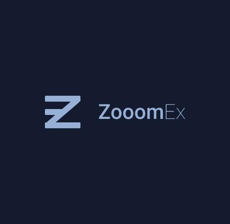 ZooomEx
