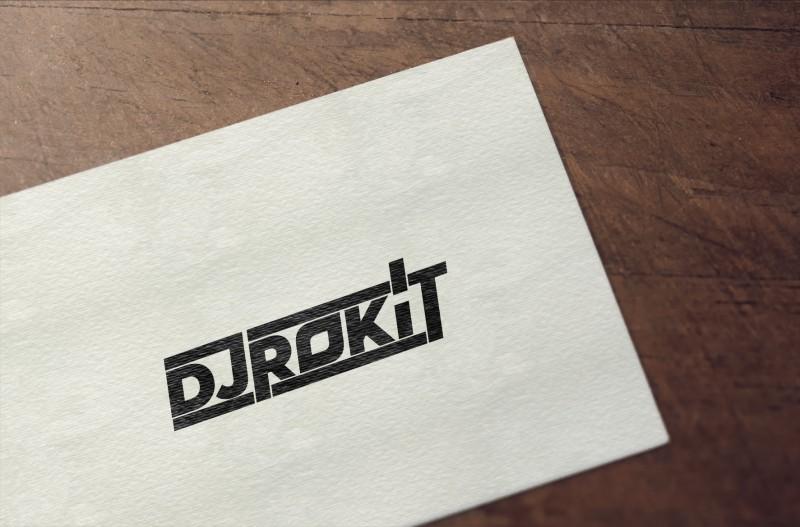 DJ ROKIT