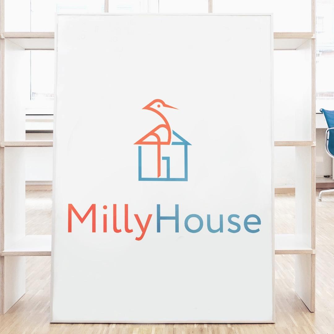 MillyHouse