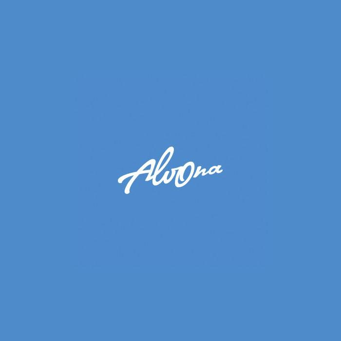 Alvona