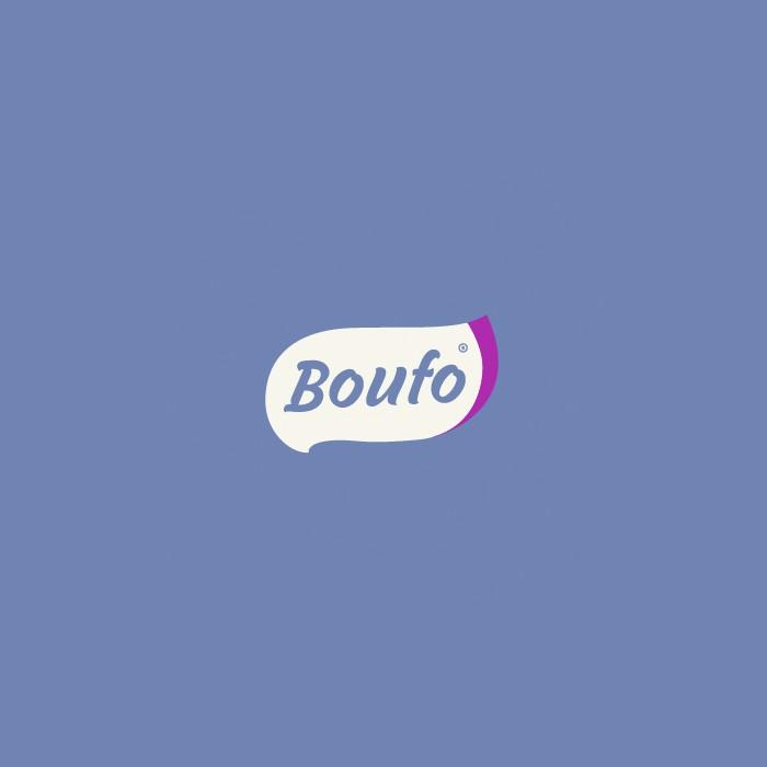 Boufo