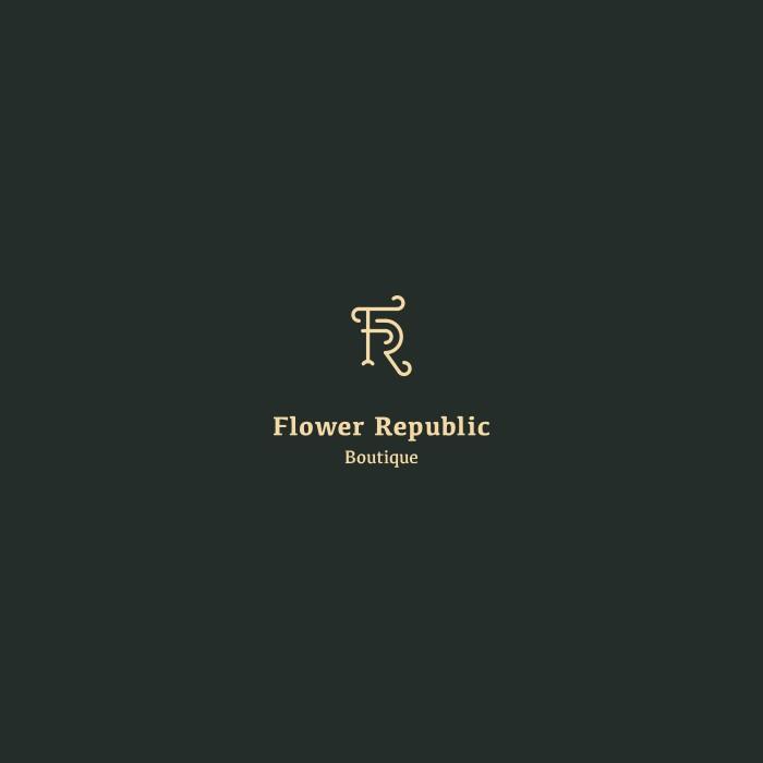 Flower republic