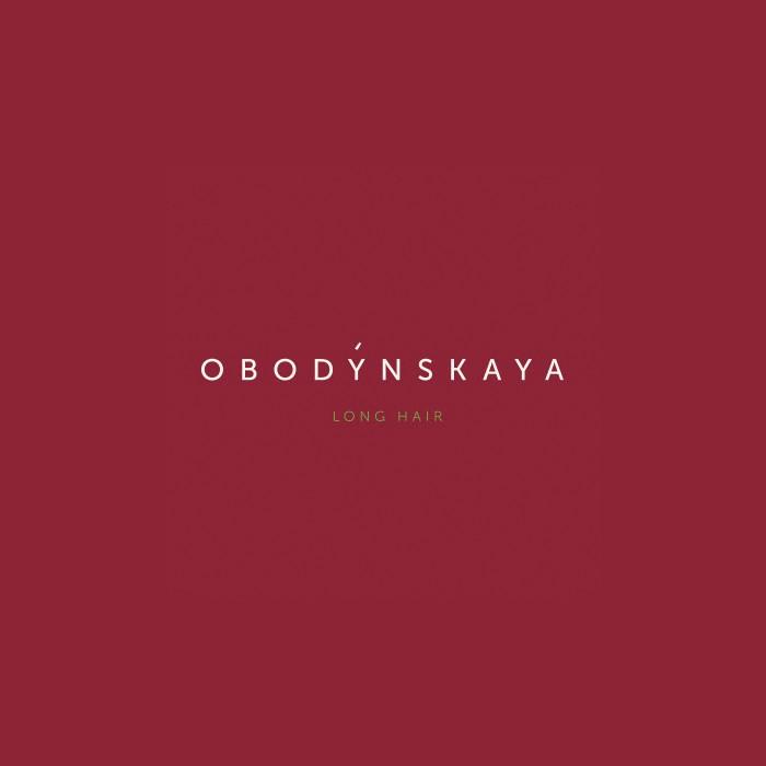 Obodynskaya