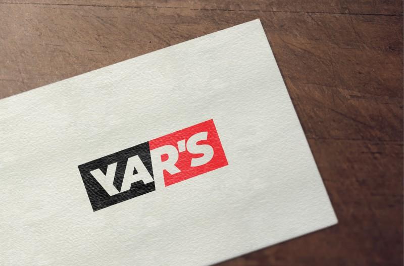 YAR'S