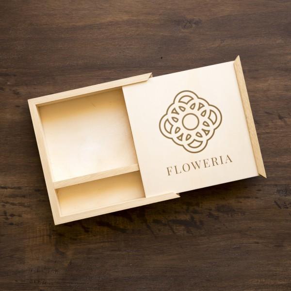 Floweria - Цветочный магазин
