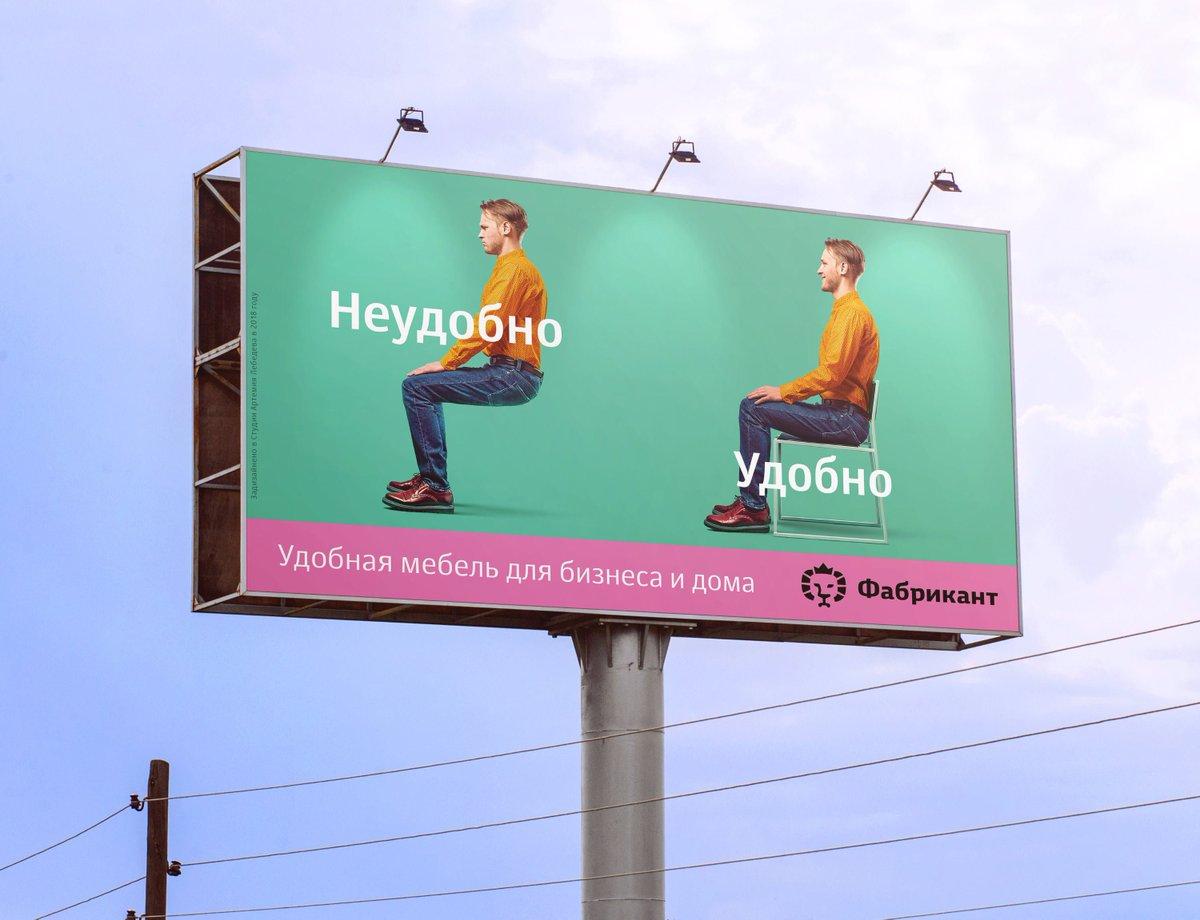 решила картинки прямой рекламы женские жакеты