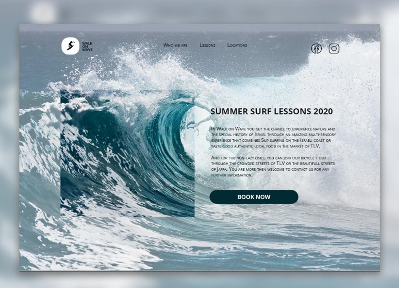 Создание сайтов для серфинга создание сайтов калининград цена