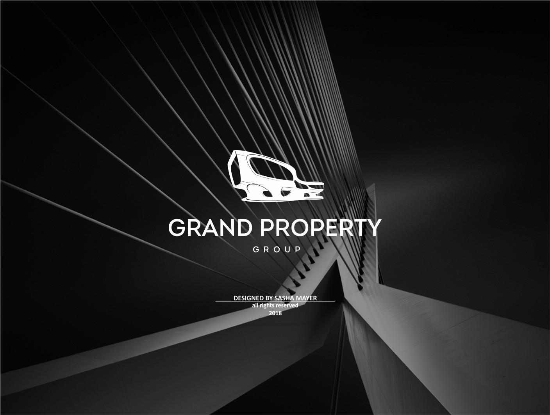 grand property
