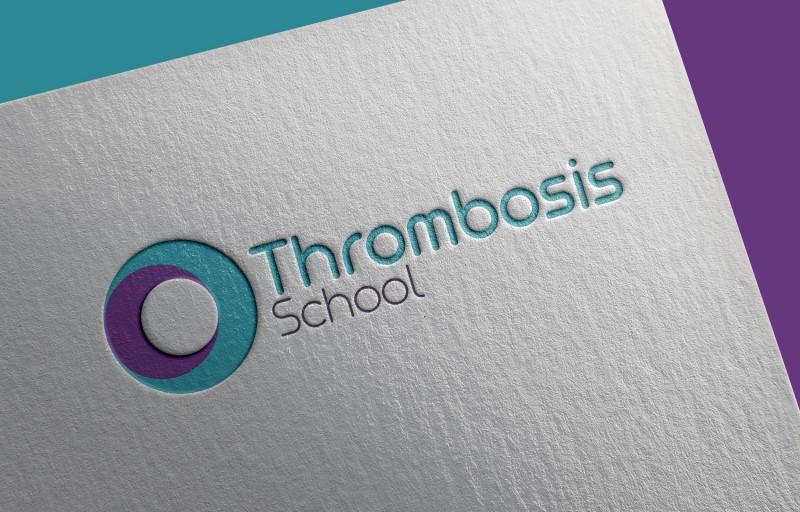 Школа тромбозиса
