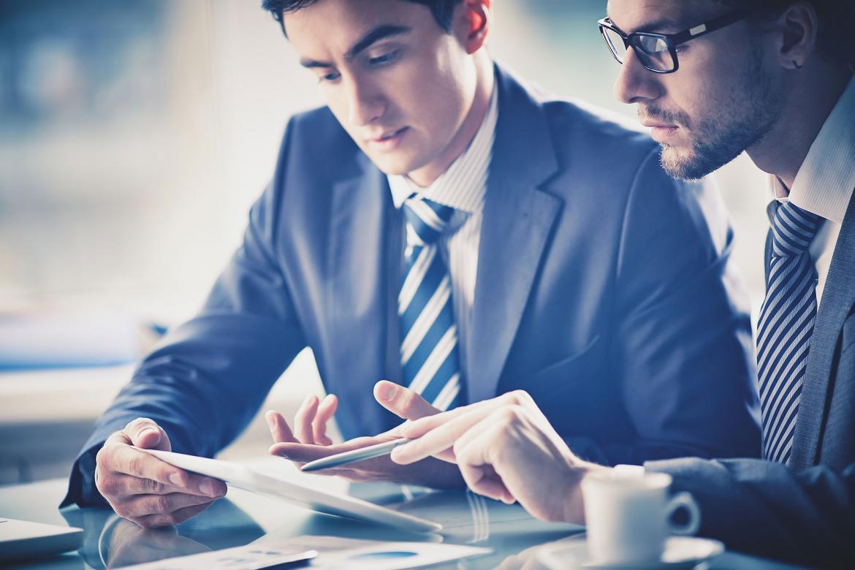 Рекомендательное письмо для бизнес-аналитика
