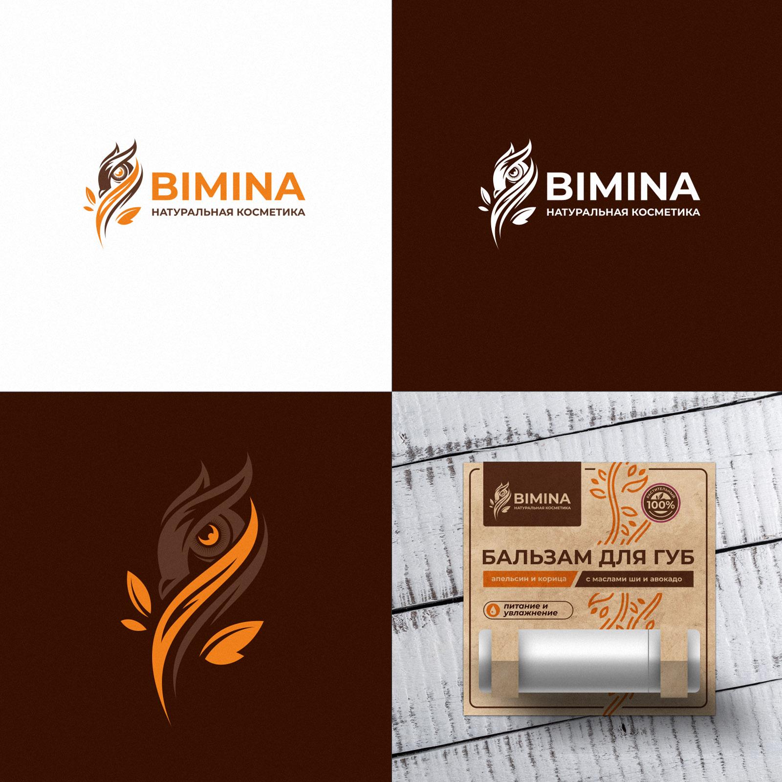 Bimina Organics
