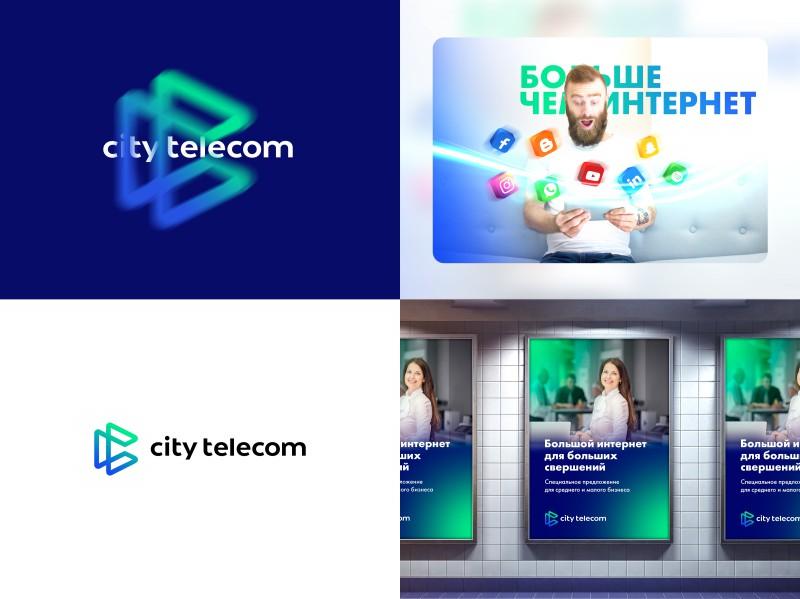 city telecom