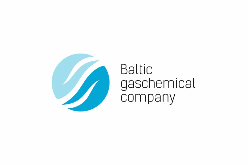 Baltic Gaschemical Company