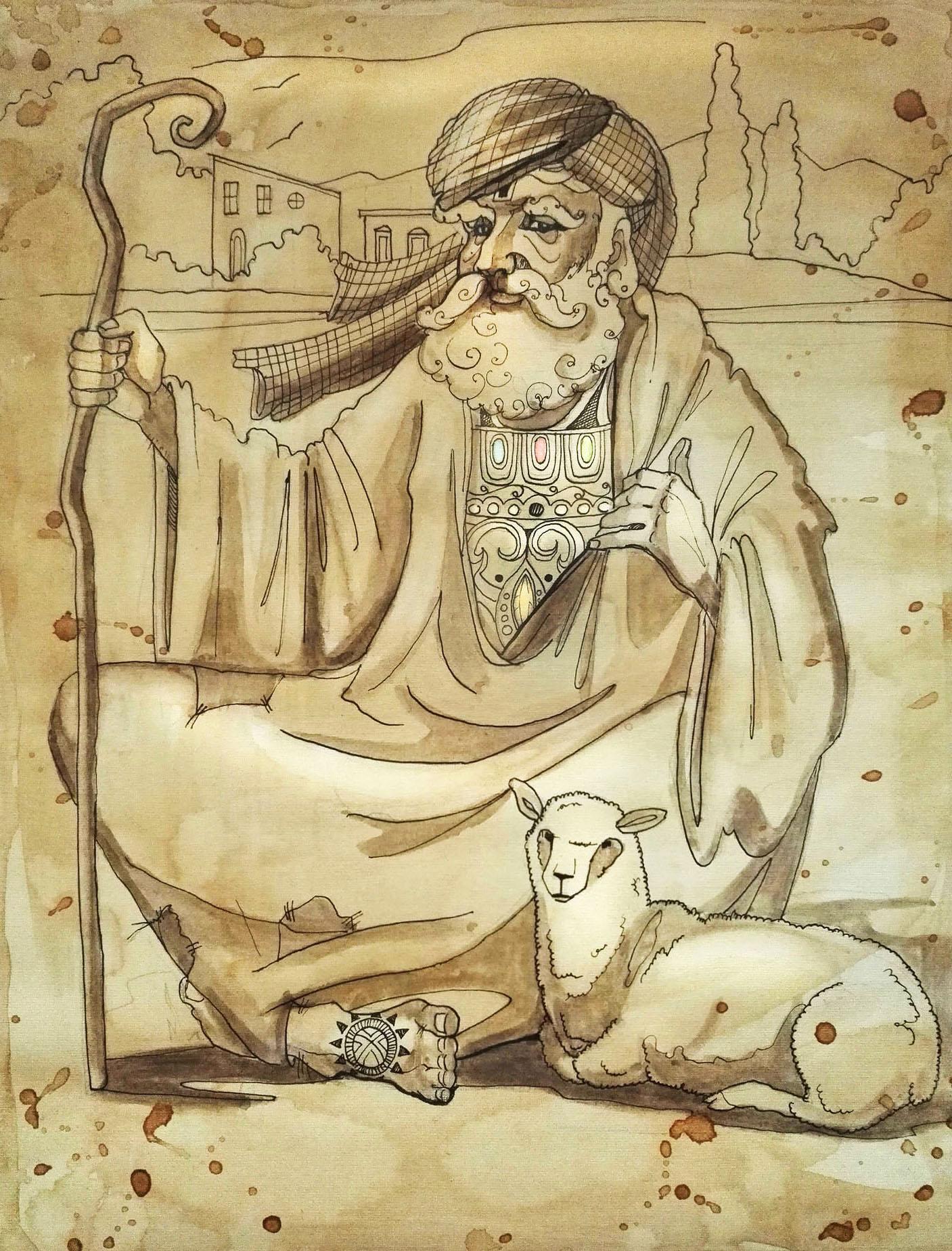 Картинки алхимик коэльо