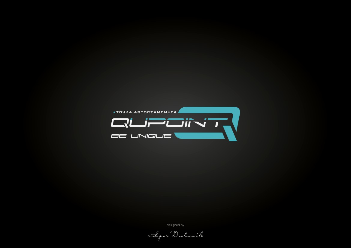 QUPOINT