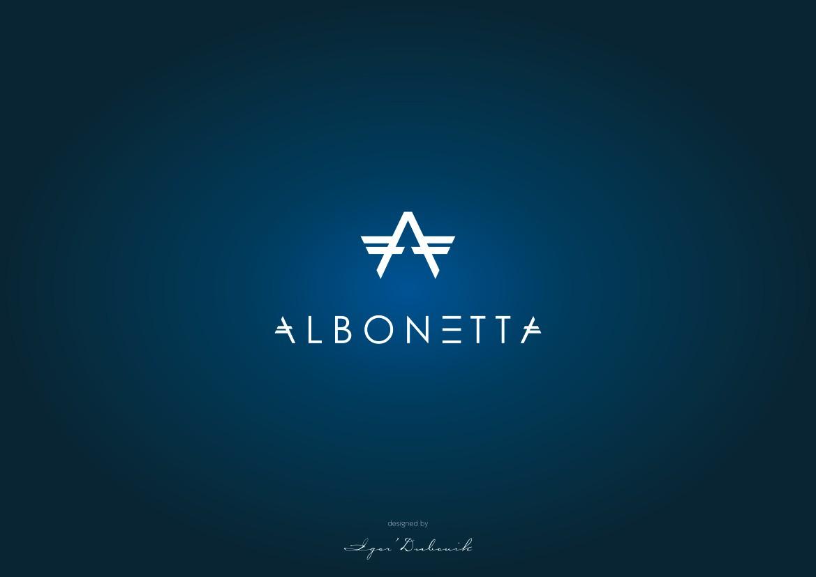 ALBONETTA