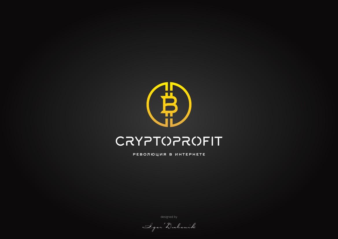 CRYPTOPROFIT