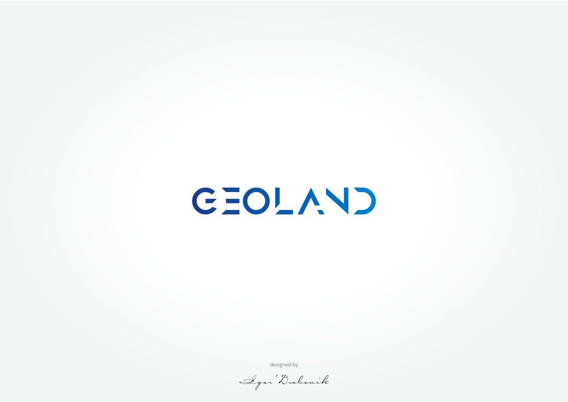 GEOLAND