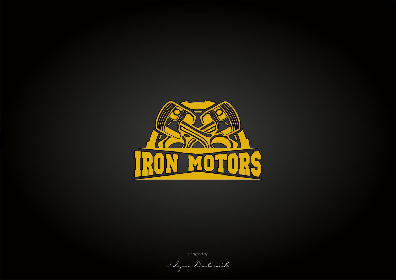 Iron Motors