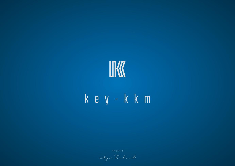 Key KKM