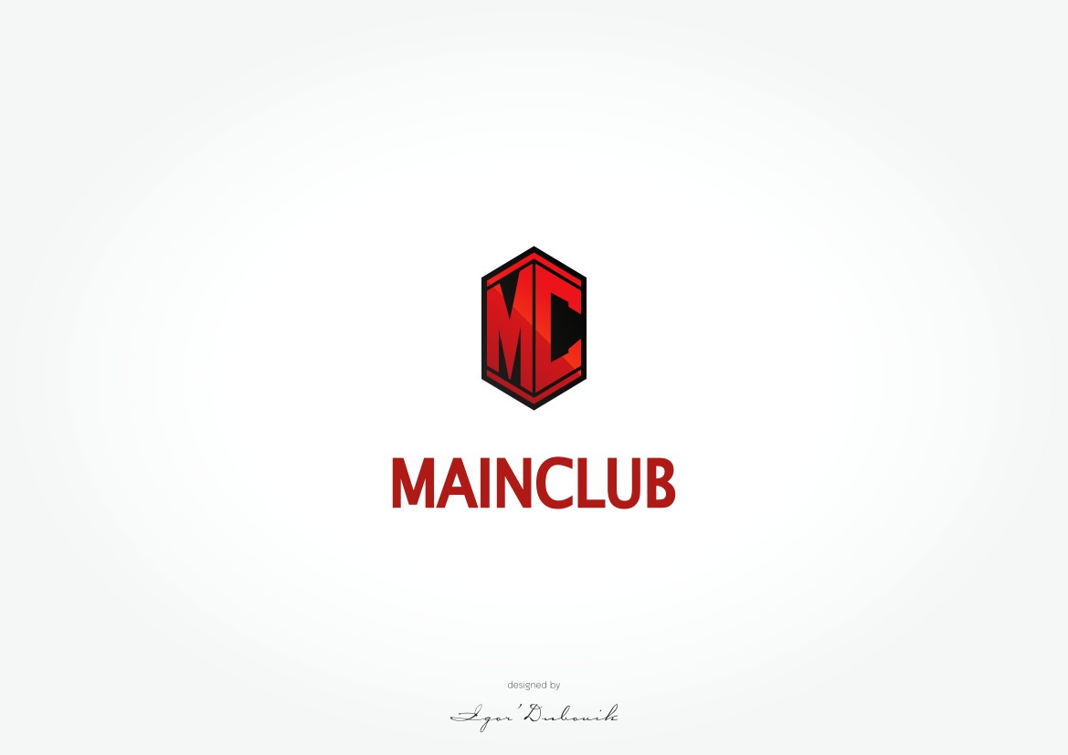 MAINCLUB