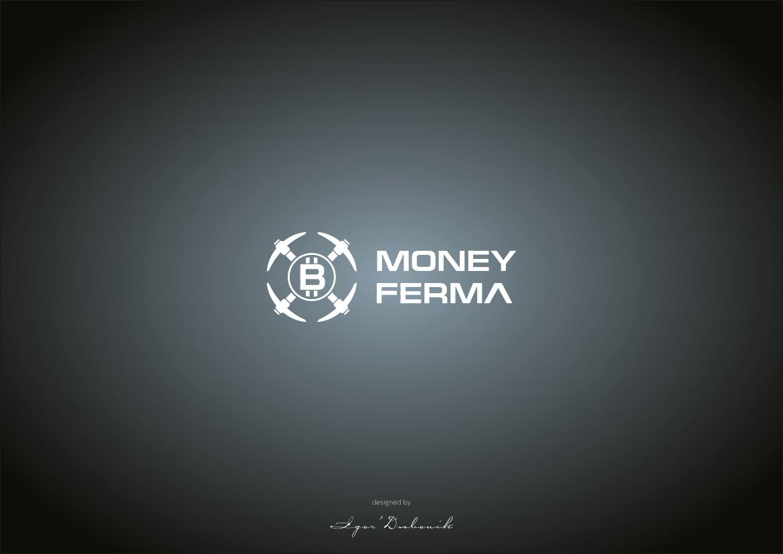 MONEY FERMA
