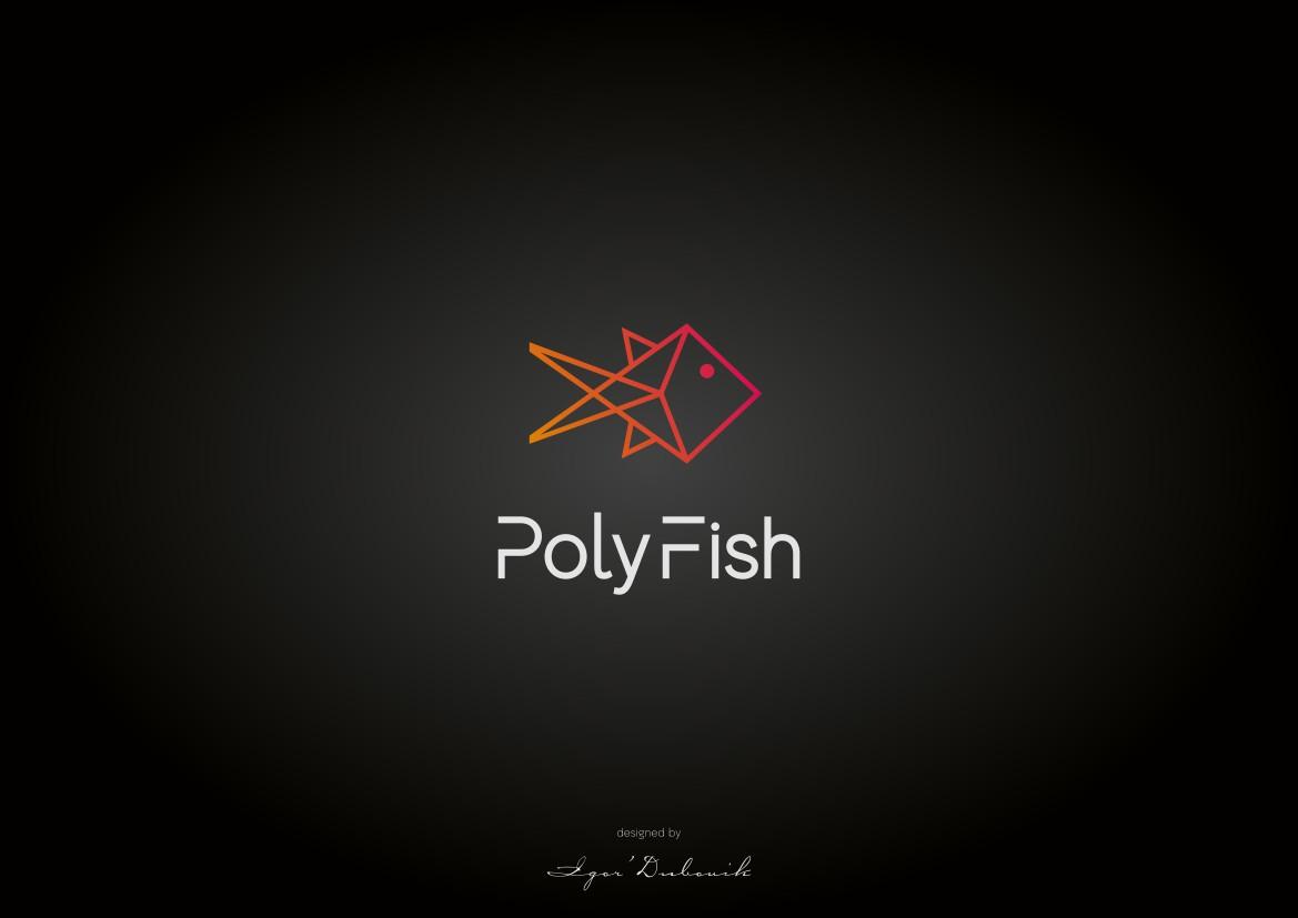 PolyFish