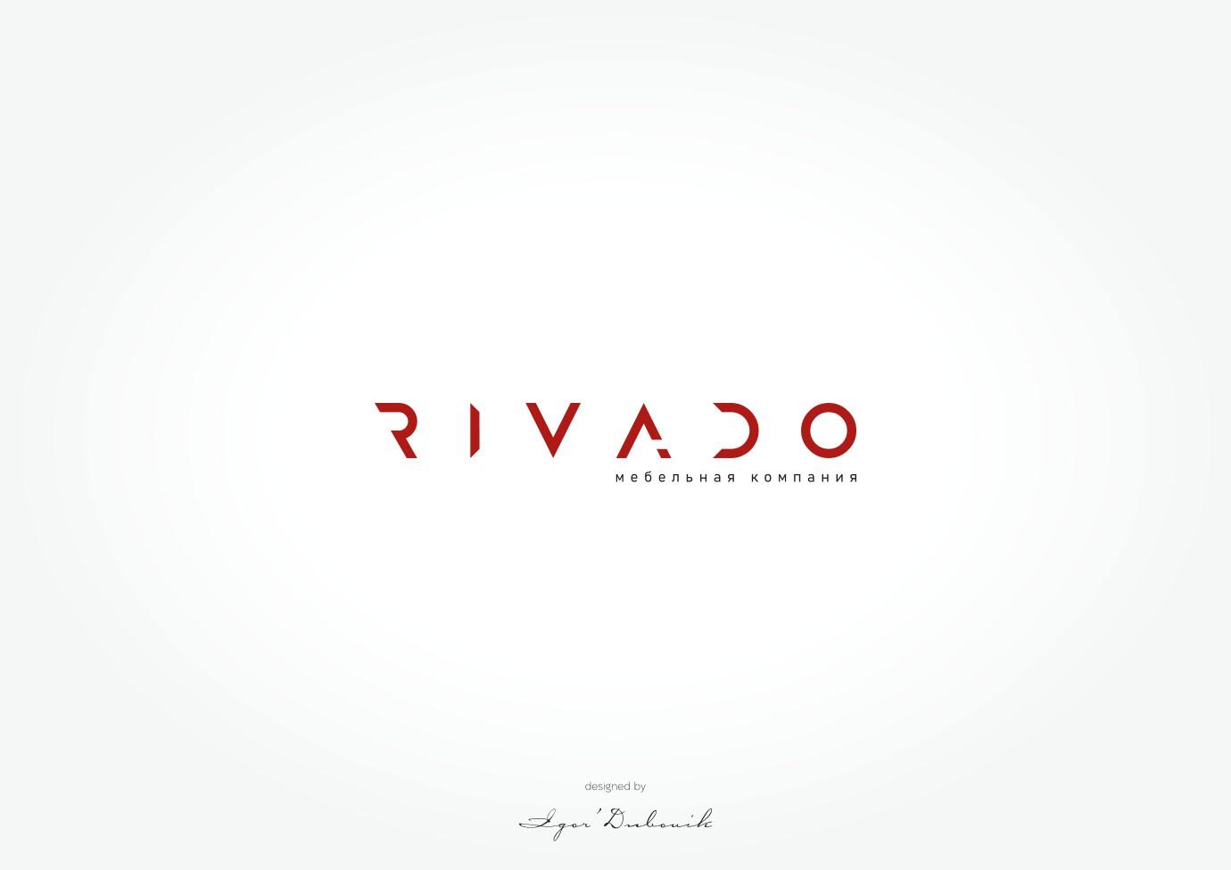 RIVADO