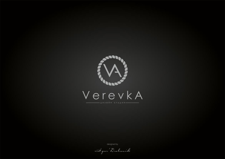 Verevka