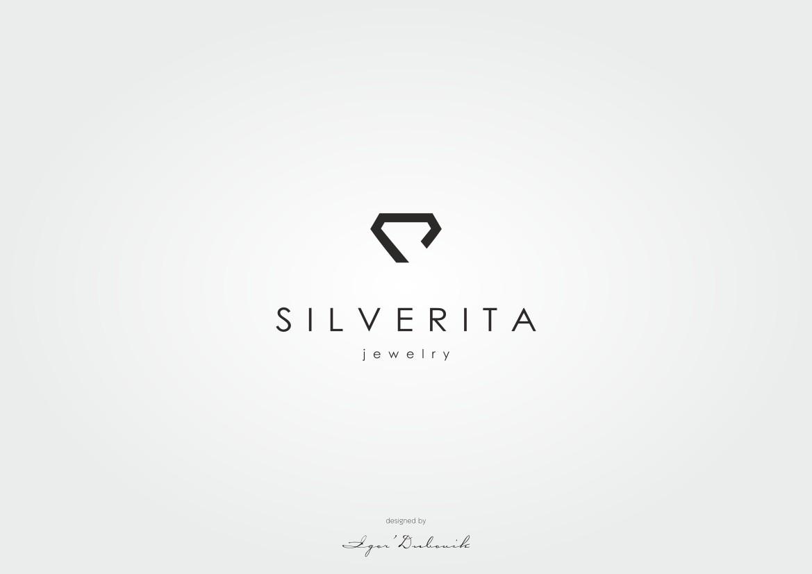 SILVERITA