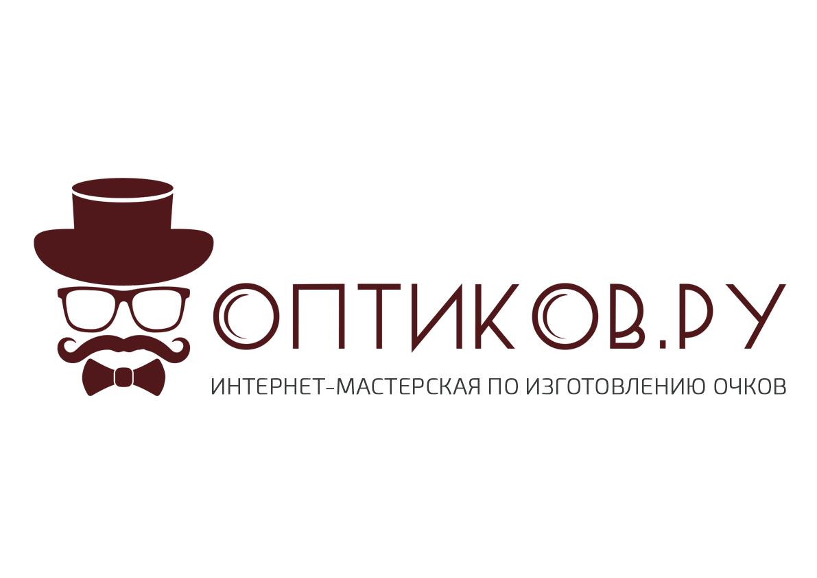 Оптиков.ру 1й вариант