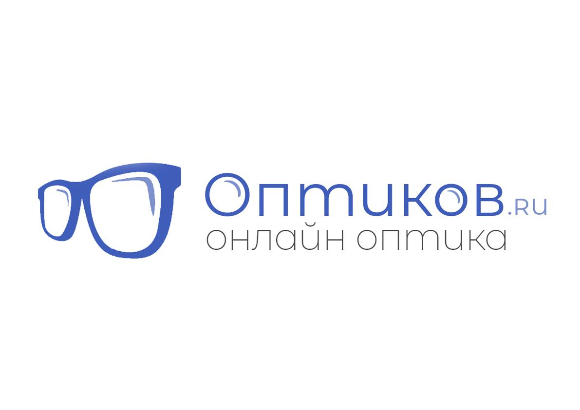 Оптиков.ру 2й вариант