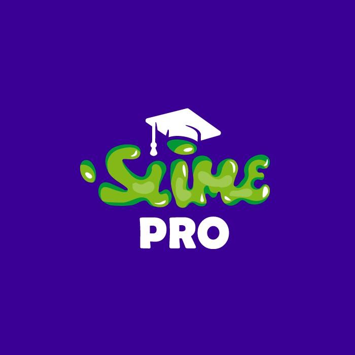 Slime Pro