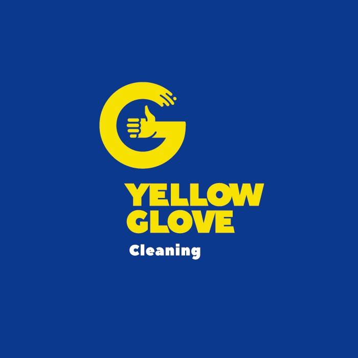 Yellow Glove Cleaning