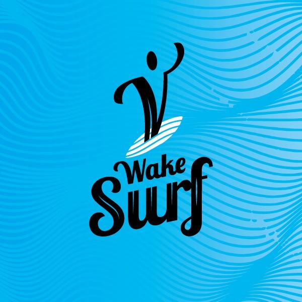 VwakeSurf