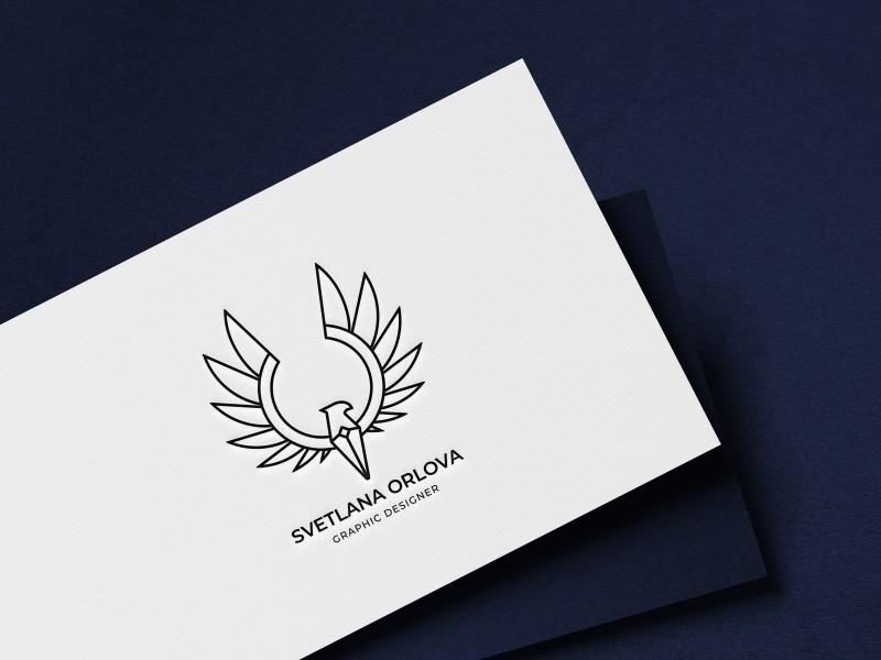 Изготовление логотипа фриланс удаленная работа в банке на дому