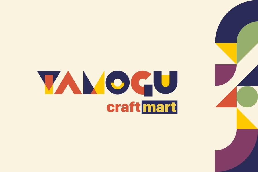 лого и фирстиль для магазина канцтоваров для конкурса (пордается