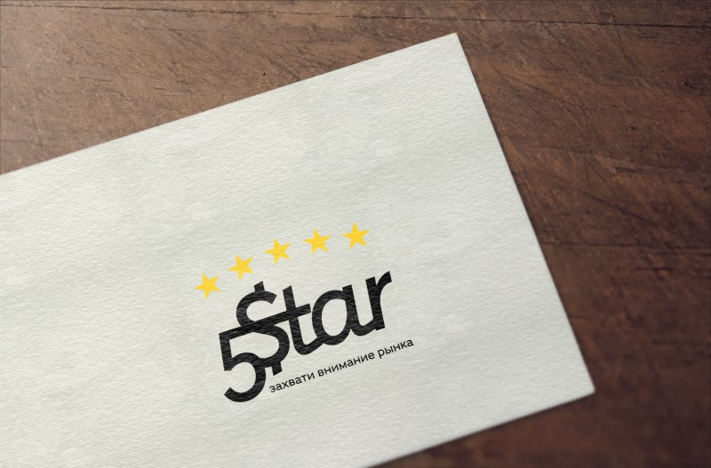 5star (yes group)