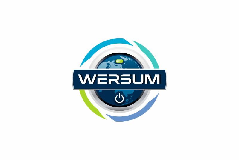 Wersum