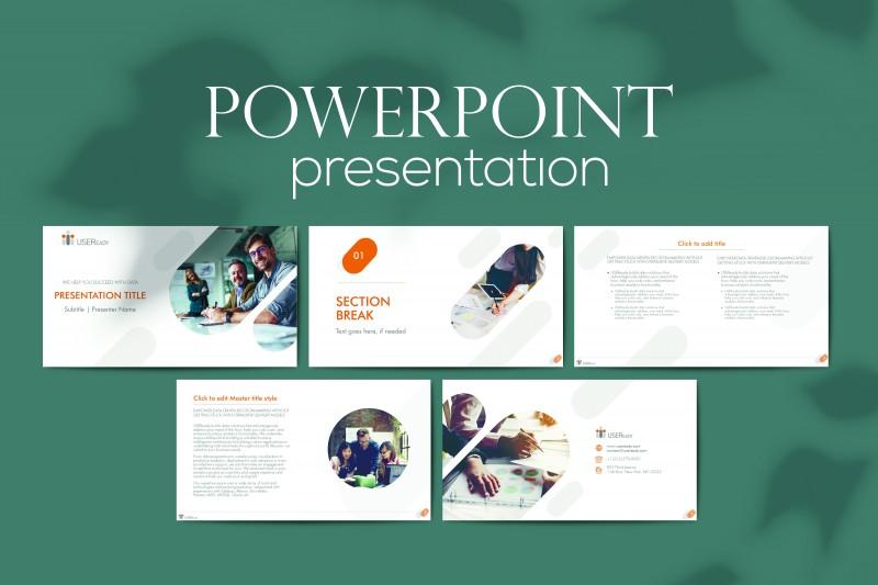 Presentation freelance бесплатно скачать компьютерную игру freelancer