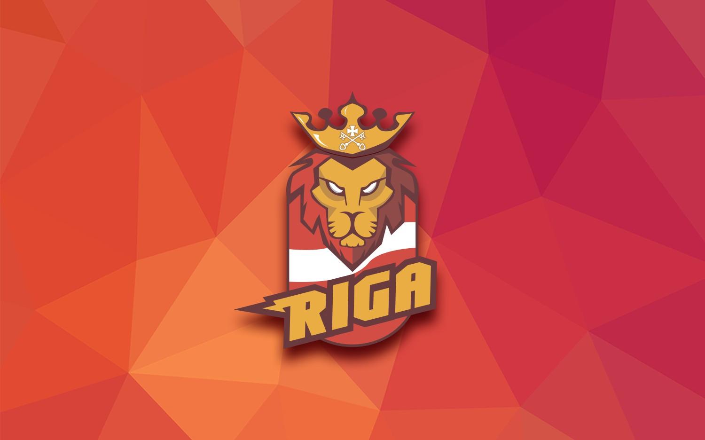 Баскетбольная команда г.РИГА