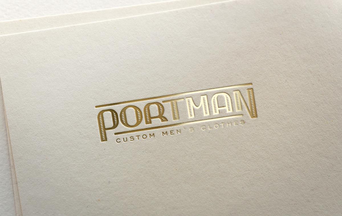 Portman III